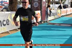 dead-sea-marathon-2019-gallery7-0310