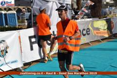 dead-sea-marathon-2019-gallery7-0311