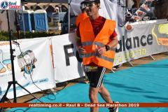 dead-sea-marathon-2019-gallery7-0312