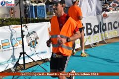 dead-sea-marathon-2019-gallery7-0313