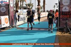dead-sea-marathon-2019-gallery7-0314