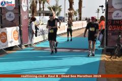 dead-sea-marathon-2019-gallery7-0315