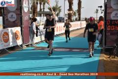 dead-sea-marathon-2019-gallery7-0316