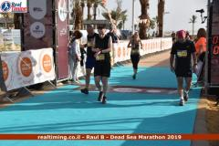 dead-sea-marathon-2019-gallery7-0317