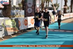 dead-sea-marathon-2019-gallery7-0318