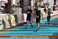 dead-sea-marathon-2019-gallery7-0319