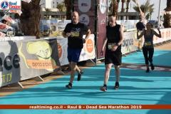 dead-sea-marathon-2019-gallery7-0321