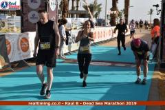 dead-sea-marathon-2019-gallery7-0322