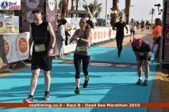 dead-sea-marathon-2019-gallery7-0323