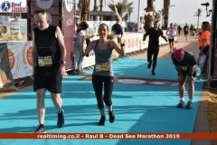 dead-sea-marathon-2019-gallery7-0324