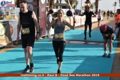 dead-sea-marathon-2019-gallery7-0325