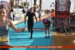 dead-sea-marathon-2019-gallery7-0326