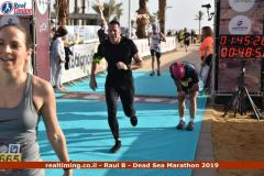 dead-sea-marathon-2019-gallery7-0328