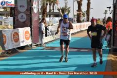 dead-sea-marathon-2019-gallery7-0329