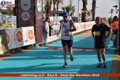 dead-sea-marathon-2019-gallery7-0330