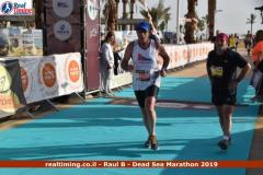 dead-sea-marathon-2019-gallery7-0331