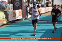 dead-sea-marathon-2019-gallery7-0332