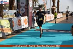 dead-sea-marathon-2019-gallery7-0333
