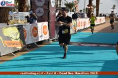 dead-sea-marathon-2019-gallery7-0334