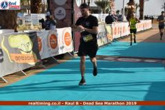dead-sea-marathon-2019-gallery7-0335
