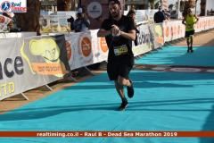 dead-sea-marathon-2019-gallery7-0336
