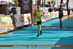 dead-sea-marathon-2019-gallery7-0337