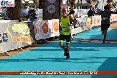 dead-sea-marathon-2019-gallery7-0338