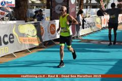 dead-sea-marathon-2019-gallery7-0339