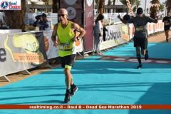 dead-sea-marathon-2019-gallery7-0340