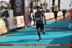 dead-sea-marathon-2019-gallery7-0341