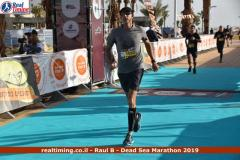 dead-sea-marathon-2019-gallery7-0342