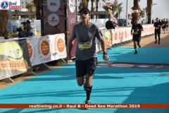 dead-sea-marathon-2019-gallery7-0343
