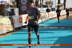 dead-sea-marathon-2019-gallery7-0344
