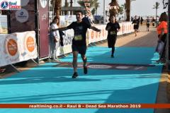 dead-sea-marathon-2019-gallery7-0345