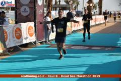 dead-sea-marathon-2019-gallery7-0346