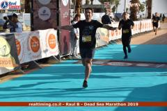 dead-sea-marathon-2019-gallery7-0347