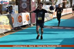 dead-sea-marathon-2019-gallery7-0348