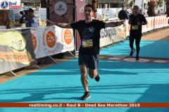 dead-sea-marathon-2019-gallery7-0349