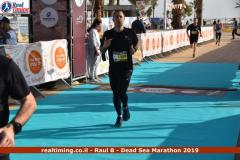 dead-sea-marathon-2019-gallery7-0350