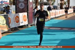 dead-sea-marathon-2019-gallery7-0351