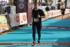 dead-sea-marathon-2019-gallery7-0352