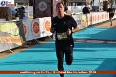 dead-sea-marathon-2019-gallery7-0353