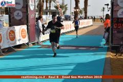 dead-sea-marathon-2019-gallery7-0354