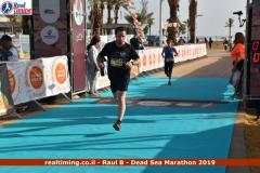 dead-sea-marathon-2019-gallery7-0355