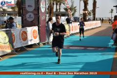 dead-sea-marathon-2019-gallery7-0356