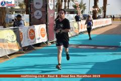 dead-sea-marathon-2019-gallery7-0357