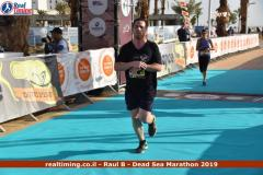 dead-sea-marathon-2019-gallery7-0358
