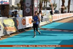 dead-sea-marathon-2019-gallery7-0359