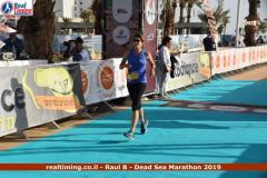 dead-sea-marathon-2019-gallery7-0360