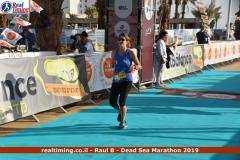 dead-sea-marathon-2019-gallery7-0361